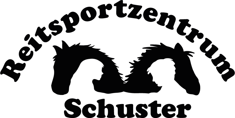 Reitsportzentrum Schuster